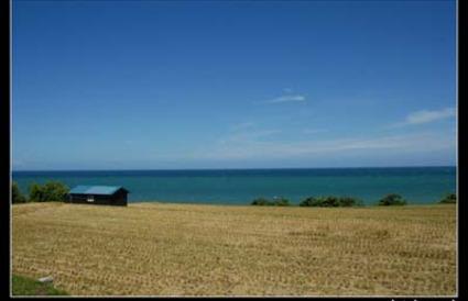 有大饭店,休闲机场的建设规划,甚至保育区的吉普兰岛也想开发.