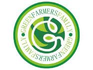屏東環保聯盟&綠農的家