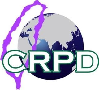 身心障礙聯盟的CRPD平行報告書出爐!!