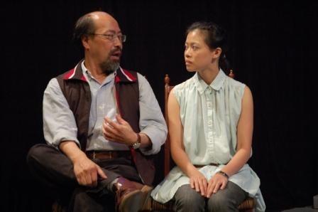 《小地寶》為台灣論壇劇場扎根