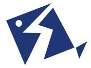 藍色東港溪保育協會網路通訊