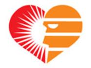 陽光基金會電子報