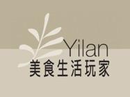 《Yilan美食生活玩家》