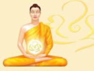 南傳佛教,普泰得