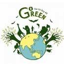 提昇與環境共存的智慧 – 綠色EQ