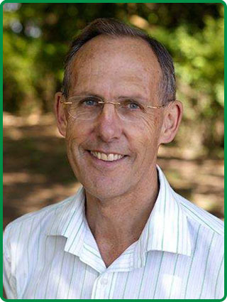 5/1 澳洲綠黨主席Bob Brown同志演講@天母國際會議中心