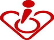 殘障聯盟電子報