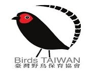 臺灣野鳥保育協會電子報