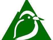 新竹鳥會翠鳥電子報