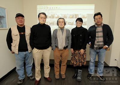【影像觀點】2012台灣新聞攝影大賽得獎名單+作品