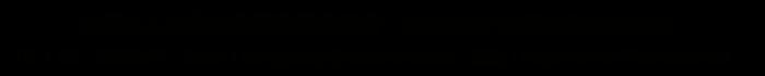 社團法人台灣物業管理產業協會電子報
