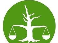 環境法律人通訊