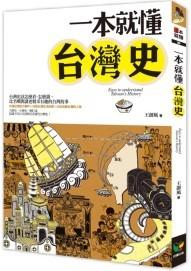 令人驚奇的影像:電影首度引進台灣