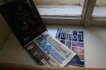 【國際瞭望】從俄羅斯記者被謀殺事件談言論自由