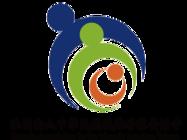 中華民國視障者家長協會