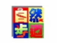 中華民國自然步道協會電子報