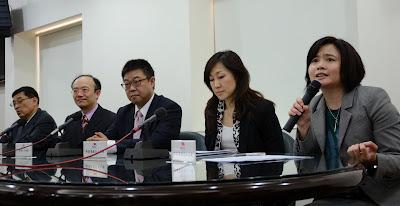 【焦點報導】立院杯葛角力戰 NCC新委員難產
