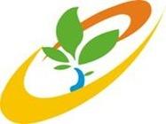 財團法人忠義社會福利事業基金會