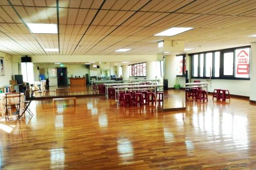 580課輔教室導覽