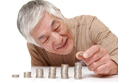 銀髮族照護:高齡者的時尚生活理財觀