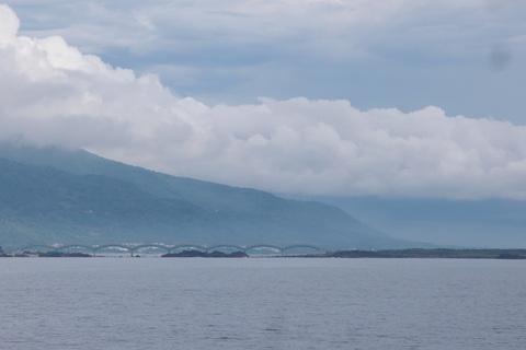 吟唱婆娑於山與海之間—台東親子海洋『游』學記