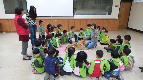 【台灣動物之聲】第368期:「2019反霸凌動物教師培力暨教案設計工作坊」開始報名囉!