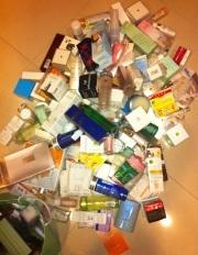 【355】丟掉彩妝 保養品 就是這麼簡單