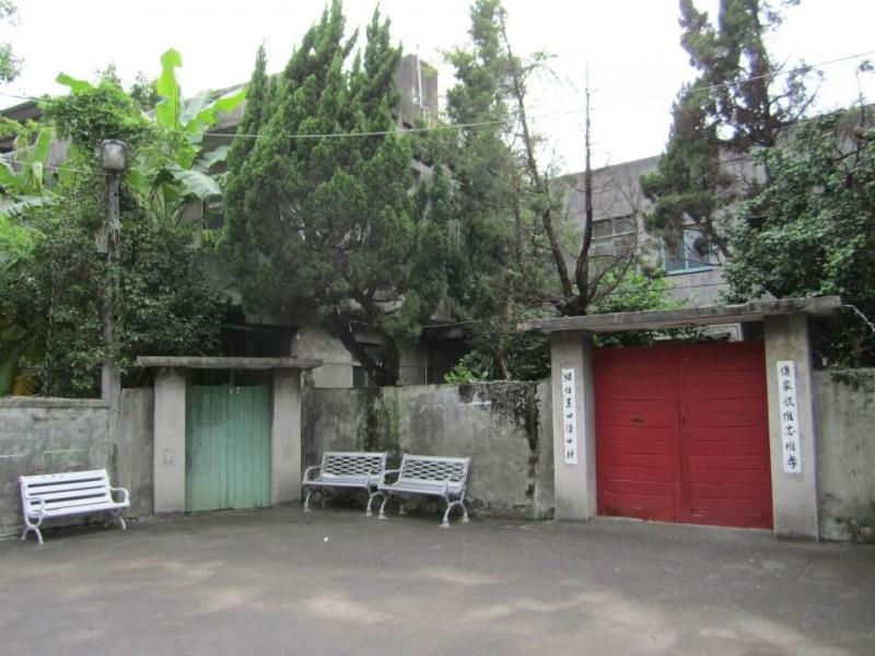 【社造觀點】跨越竹籬笆-眷村保存如何活化再利用成為公共空間