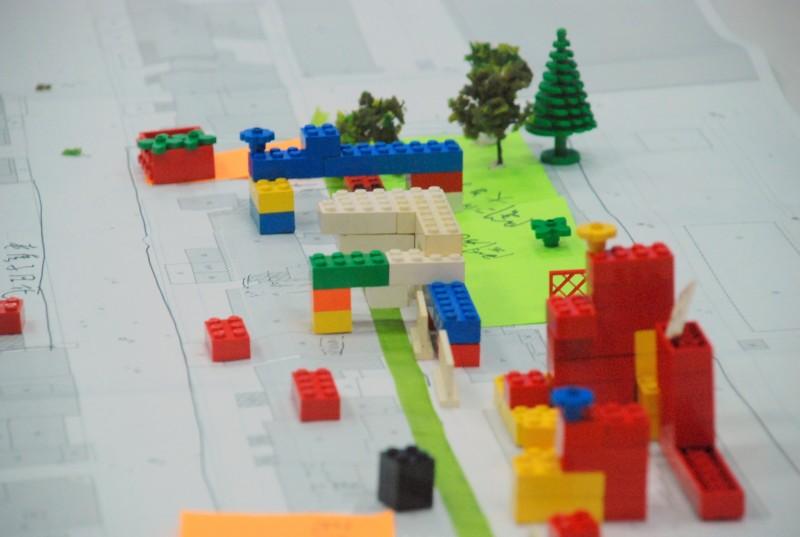 【社造專題】邁向下一個社造政策20年,促成網絡治理的資源媒合平台-臺北市社造中心的營運經驗