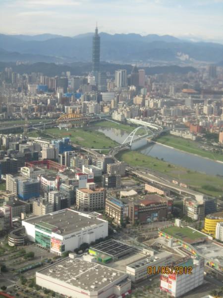 【社造專題】永續發展-新城鄉危機下的台灣社區營造