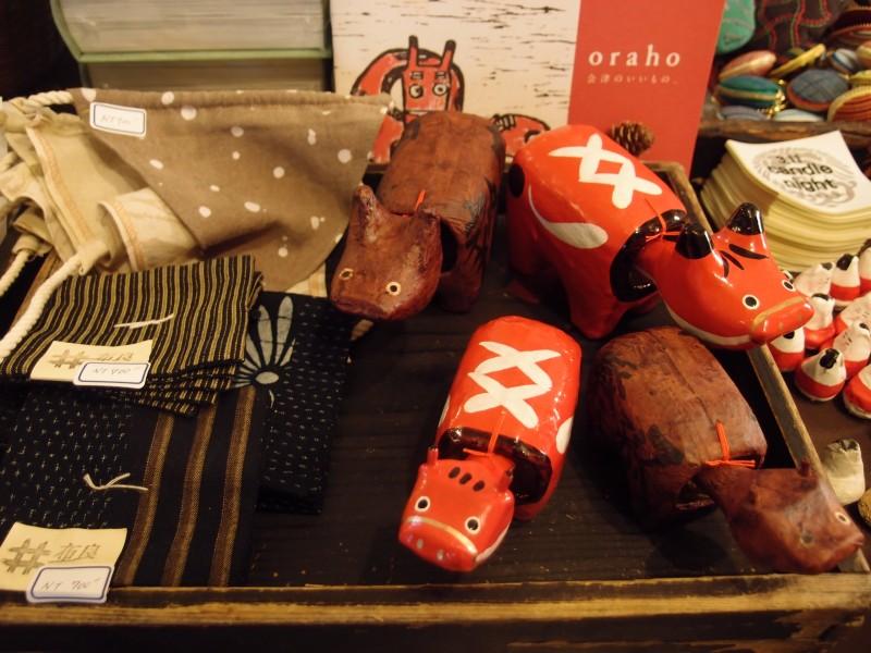 【他山之石】311福島核災3週年─日本福島青年來臺 透過美食與傳統工藝分享  延續地方文化