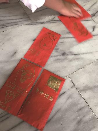 你的紅包不是你的紅包!?──該幫孩子管紅包嗎?