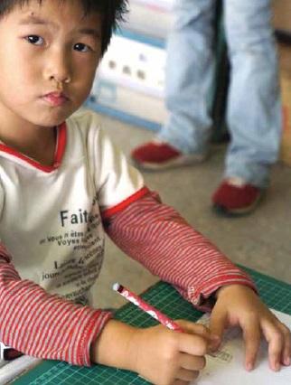 如何陪孩子訂正數學考卷?