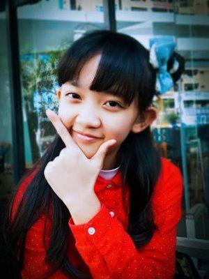 身心障礙者的兒童節專刊報導四~喜歡跳舞的女孩:沒有忐忑的未來