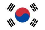 身心障礙者的閱讀節專刊-【國際訊息】韓國 ~身心障礙者閱讀現況