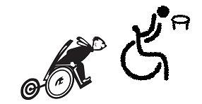國民健康署漠視身心障礙者健康權?