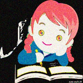 【親子參與課程】
