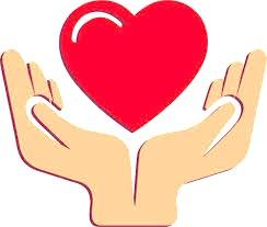 個案報導『聆(玲)聽妳的祈求,上帝讓我們用愛來幫助你』